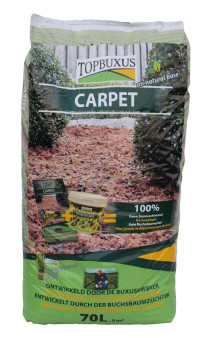 Topbuxus Carpet